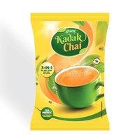 Kadak Cardamom Tea Premix 1kg