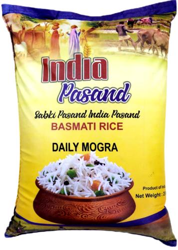 Daily Mogra 1121 Basmati rice