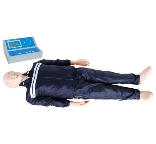 ConXport Whole Body Basic CPR Manikin  (Male / Female)