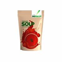 Amazon Tomato Soup Premix 500 gm