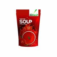 Amazon Tomato Soup Premix HOT & SPICY 500 GMS