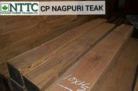 Cp Nagpur teakwood