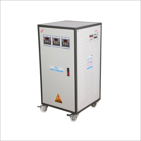 IGBT Static Stabilizer