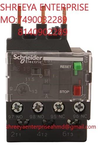 SCHNEIDER LRE16