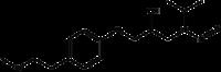 N-Nitroso metoprolol