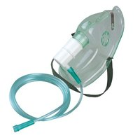 polymed nebulizr machine