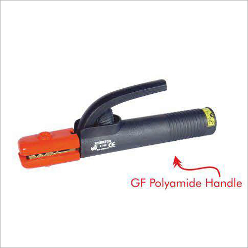 Electrode Holders Economy Series EHSKF20