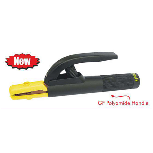 Electrode Holders Economy Series EHES6035