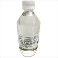 Cis 3 Hexenol