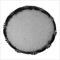 Menthol Crystals Fine