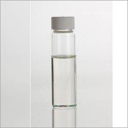 Pine oil 32