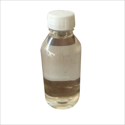 Pine oil 40