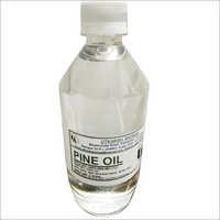 Pine oil 50