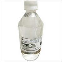 Pine oil 80