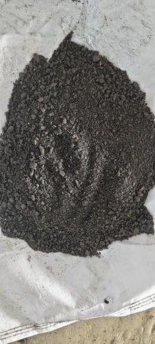 Castor Oil cake powder