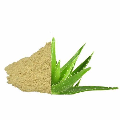 Aloe Vera Powder/ Organic Aloe Vera Powder