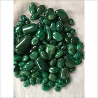 Emerald Mani
