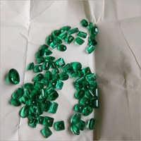 Emerald Gemstone Cut