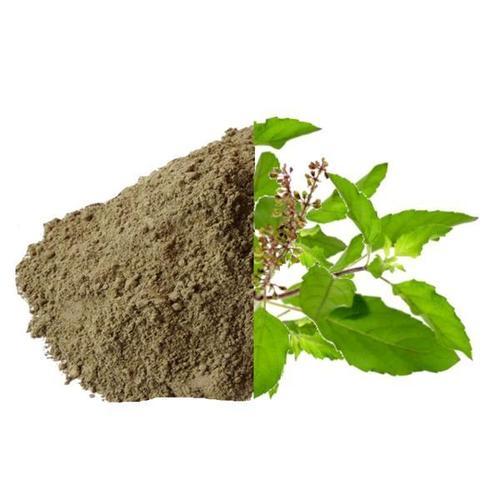 Tulsi/Basil Powder/ Organic Tulsi/Basil Powder
