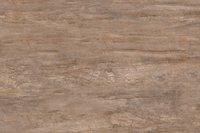 15164 GLOSSY CERAMIC WALL TILES 300X450mm