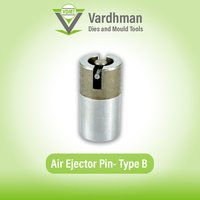 Air Ejector Pin Type B
