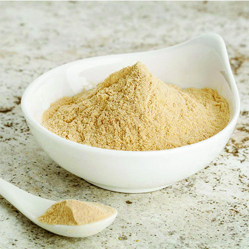 Ashwagandha Powder/ Organic Ashwagandha Powder/ Withania Somnifera Powder