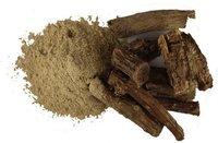 Giloy Powder/Guduchi Powder/ Organic Giloy Powder