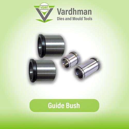 Guide Bush