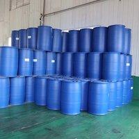 Importer Chemicals Pharmaceuticals