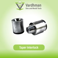 Taper Interlock