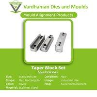 Taper Block Set