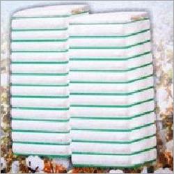 Cotton Bale PET Strap
