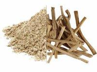 Shatavari Powder/ Organic Shatavari Powder