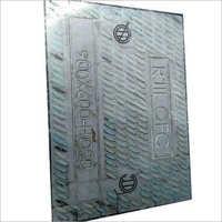 Concrete Rectangular Manhole Cover Plate