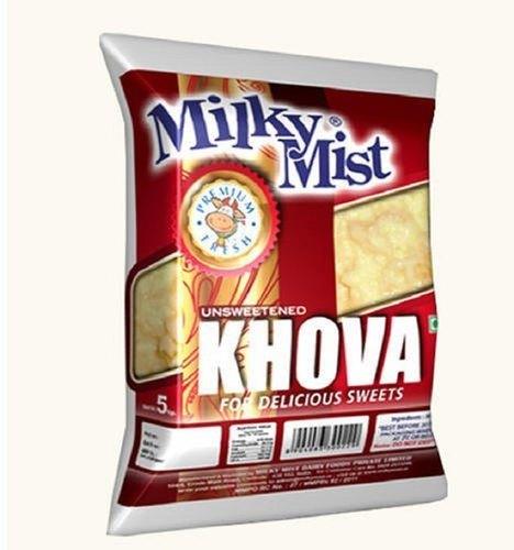 MILK KHOVA