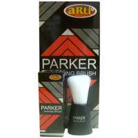Parker Shaving Brushes