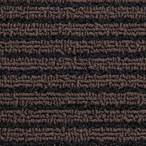 3M Nomad Aqua Light Duty Carpet Matting - 4000