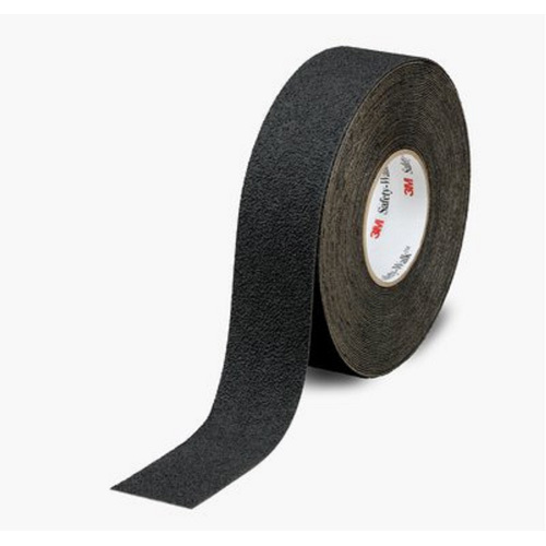 3M Safety-Walk Slip-Resistant Medium Resilient Tapes and Treads 310