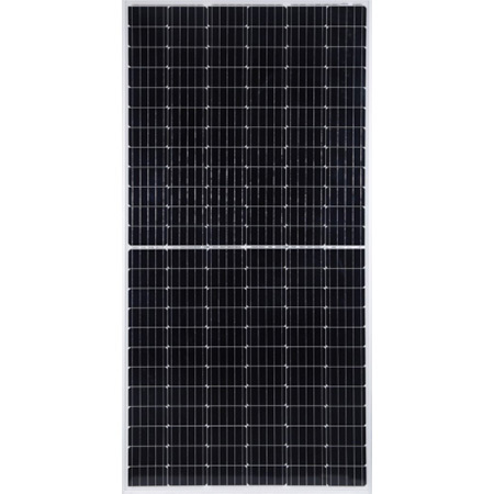 Somera Grand Plus Solar Module