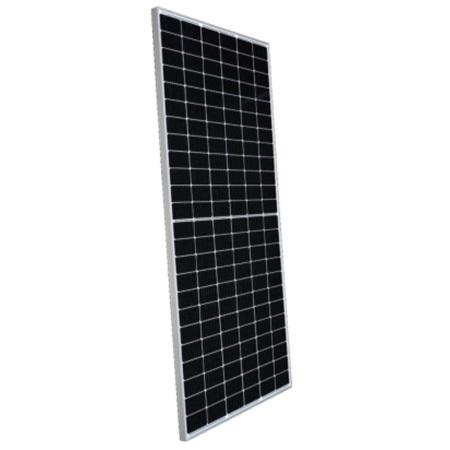 Anchor 144 Cell Half Cut Mono PERC Solar Module