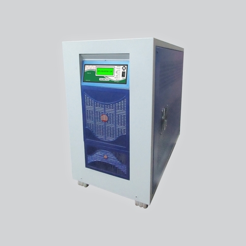 MARS ONLINE UPS 6kVA (3in 3out)