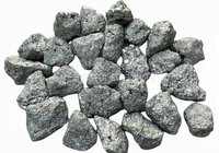 Pyrite raw Cluster from Peru