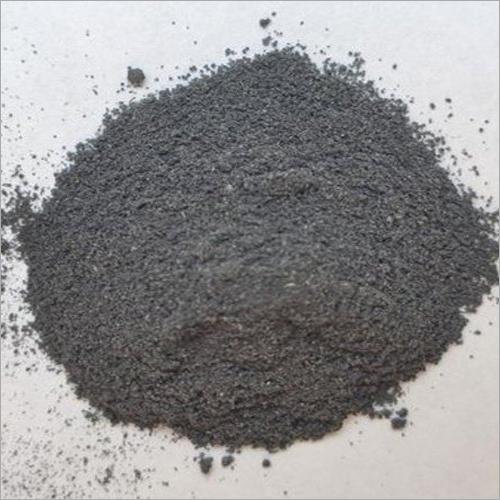 Black Acid MSRL Dyes