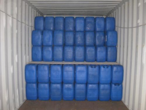 Surfactants & Emulsifiers