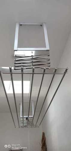 Ceiling cloth hangers manufacturer in Tiruppur