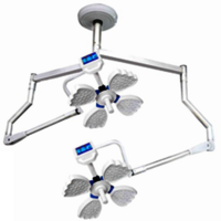 Butterfly Surgical LED Light