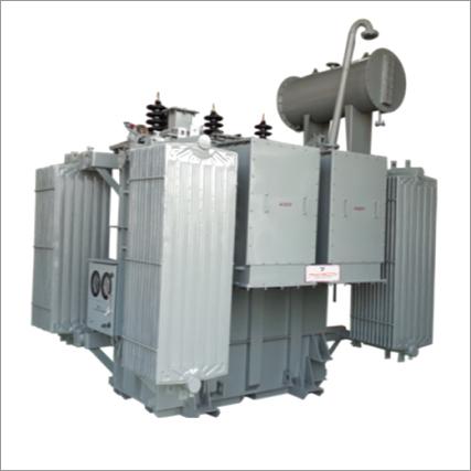 Solar Inverter Transformers