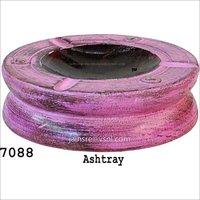 7088 Ashtray