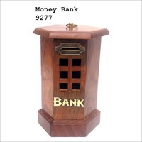 9277 Money Bank