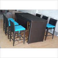 Bar Sets